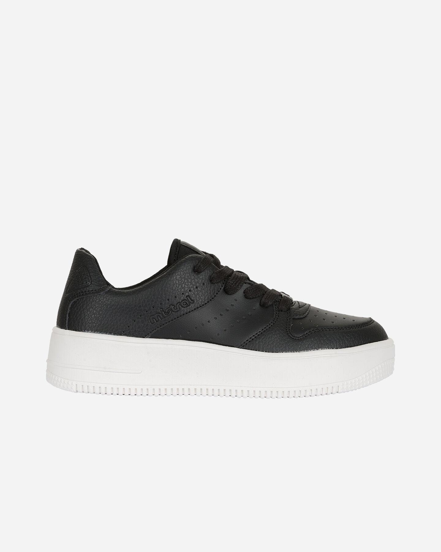 Scarpe sneakers MISTRAL GLIMMER W S4083119 scatto 0