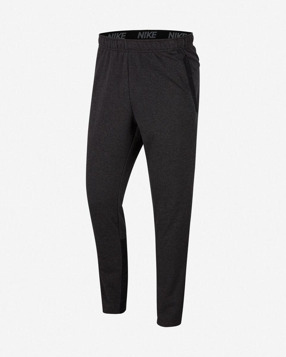 Pantalone training NIKE DRI-FIT M S5225654 scatto 0