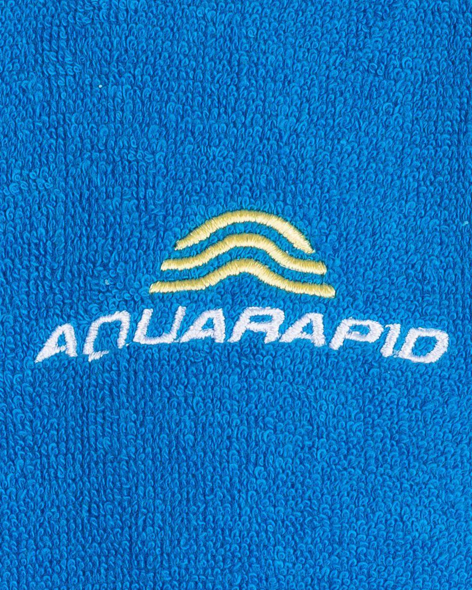 Accappatoio AQUARAPID FLYN JR S1327036 scatto 2