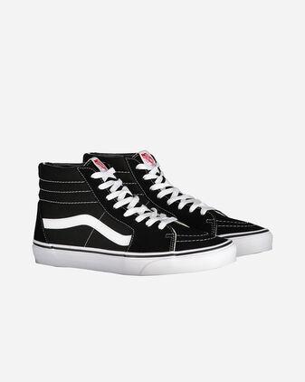 Scarpe sneakers VANS SK8-HI M