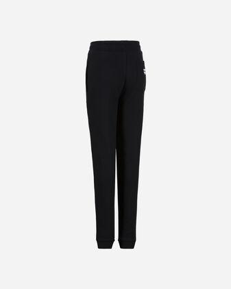 Pantalone ARENA BASIC JR