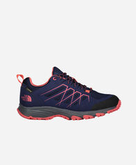 MID SEASON donna THE NORTH FACE VENTURE FASTHIKE GTX W
