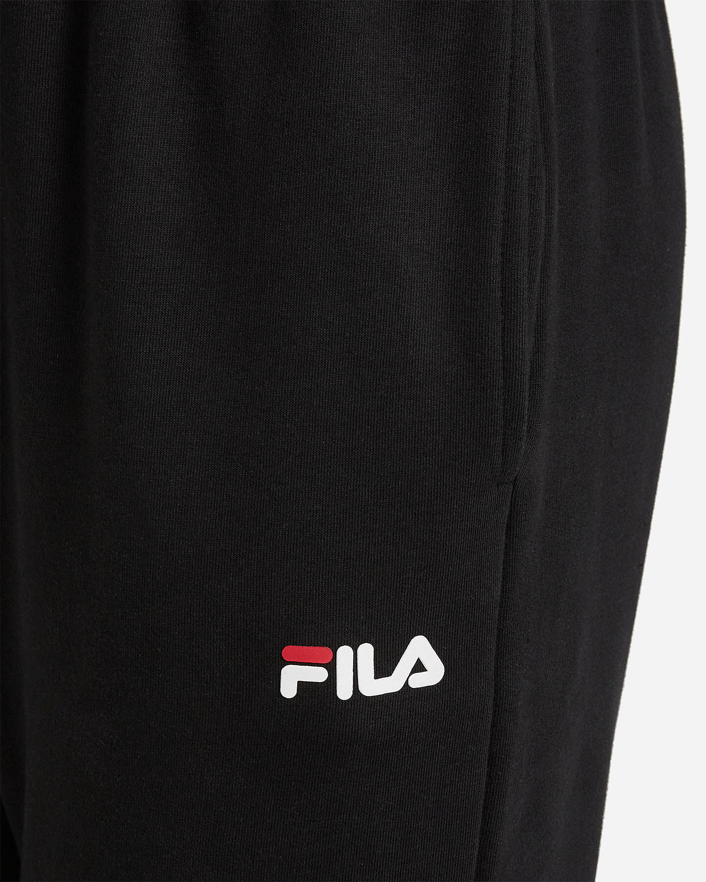 Pantalone FILA CLASSIC M S4080482 scatto 3