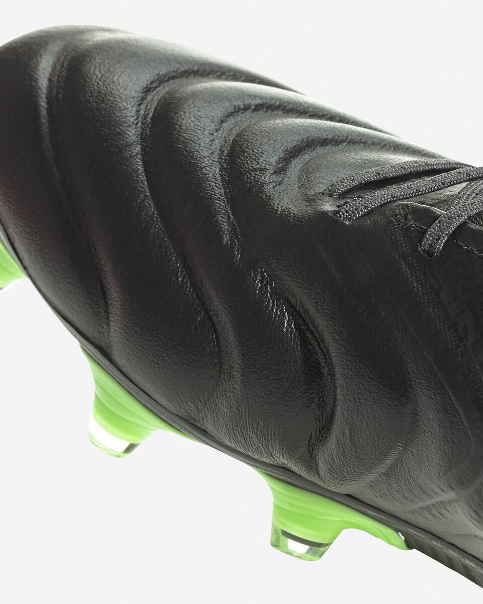 Scarpe calcio ADIDAS COPA 20.1 FG M S5217105 scatto 3