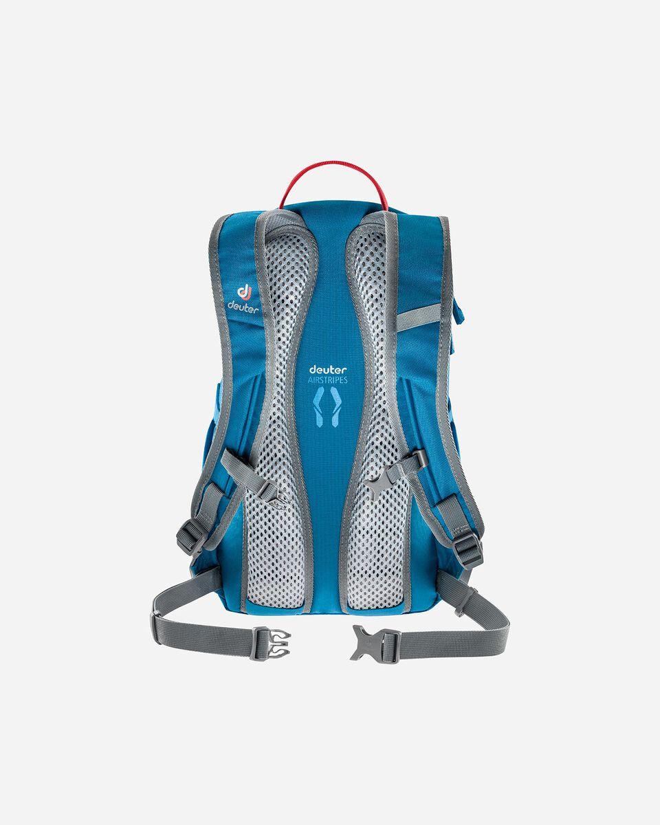 Zaino trail running DEUTER RX 10 S4077433 scatto 1