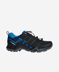 OUTDOOR unisex ADIDAS TERREX SWIFT R2