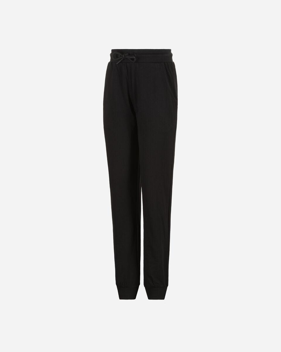 Pantalone ADMIRAL BASIC JR S4075635 scatto 0