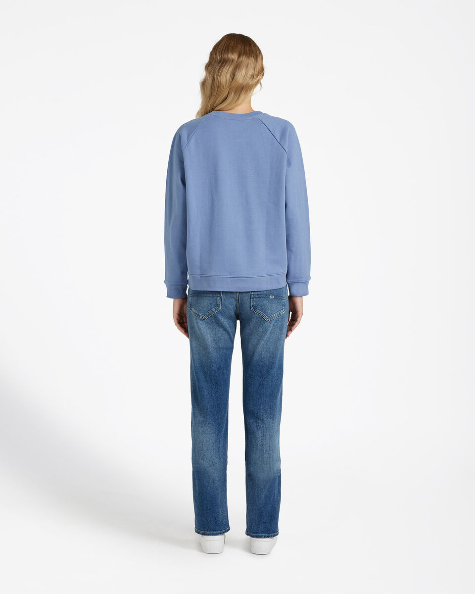 Felpa LEVI'S RELAXED GRAPHIC BOXTAB W S4083510 scatto 2