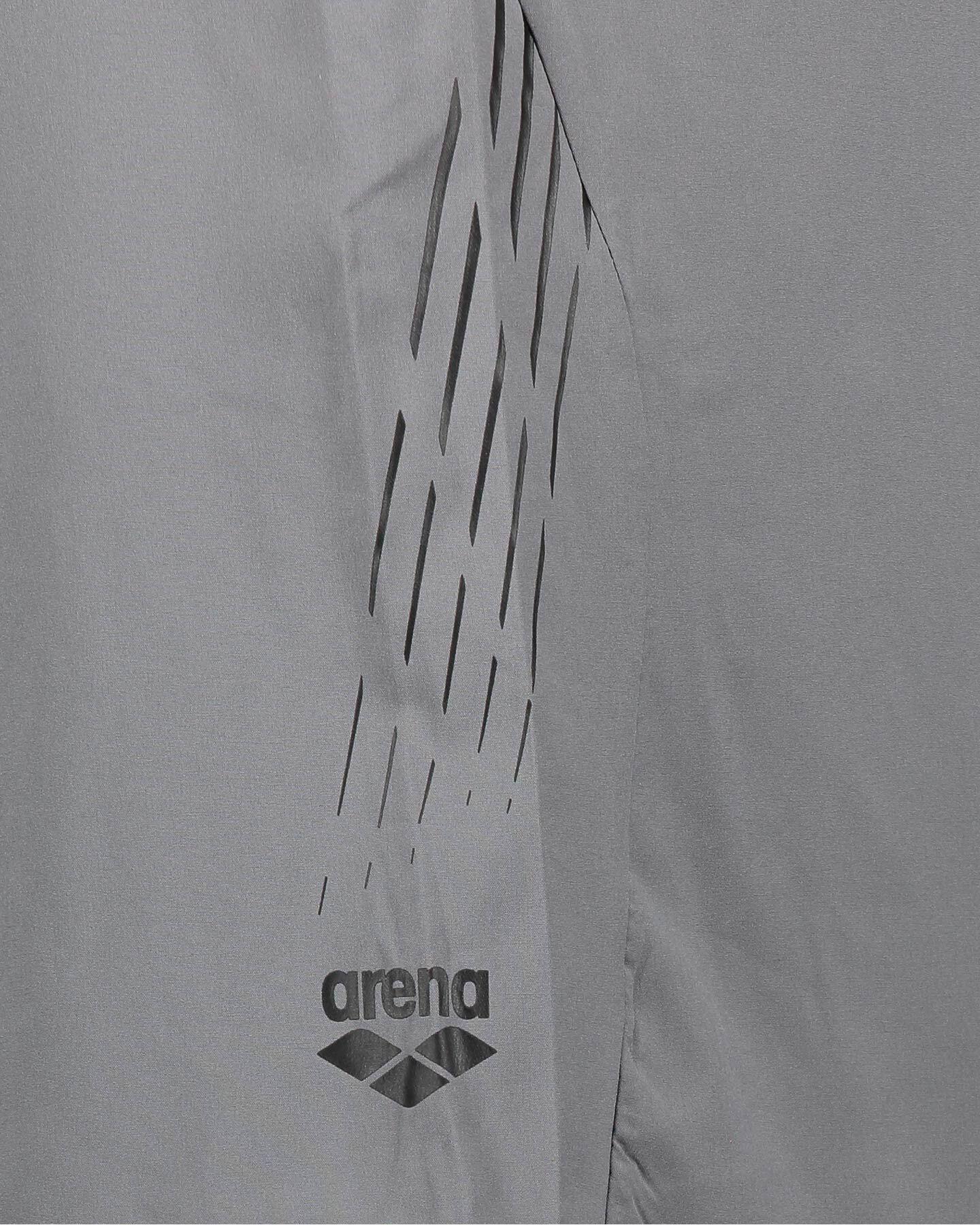 Pantalone training ARENA BASIC M S4081307 scatto 3