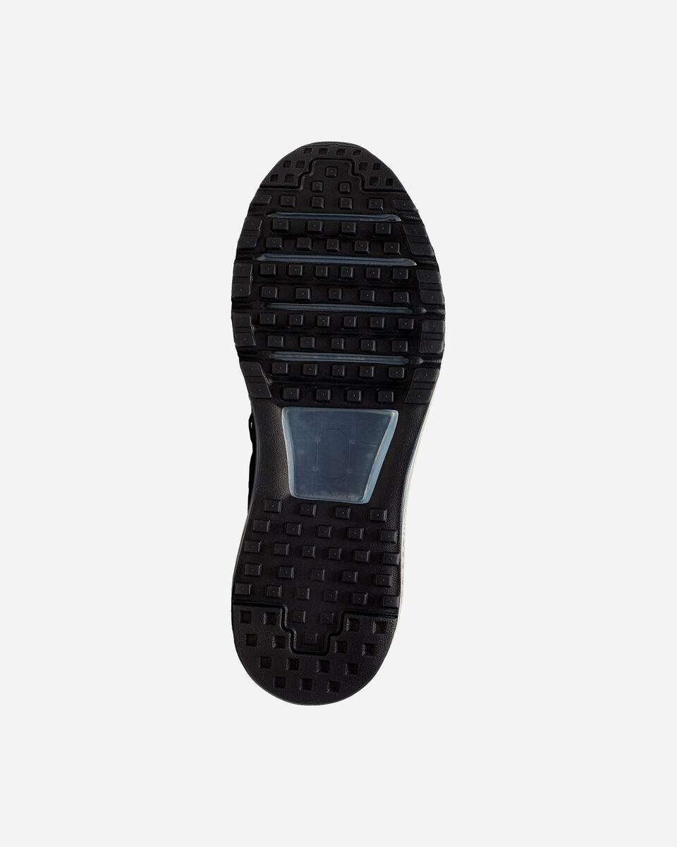 Scarpe sneakers NIKE AIR MAX 2015 M S5239677 scatto 2