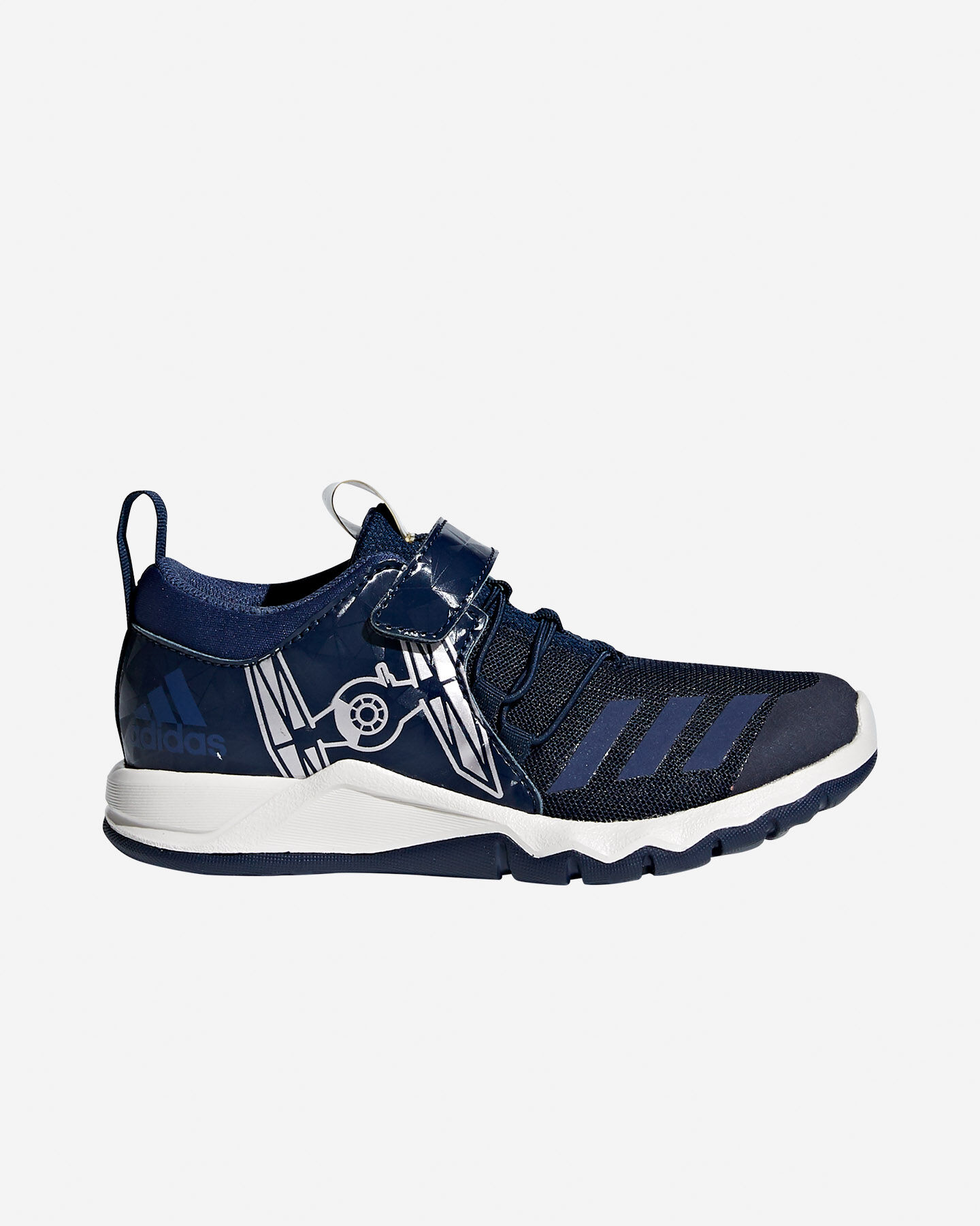 scarpe adidas sneakers bambino