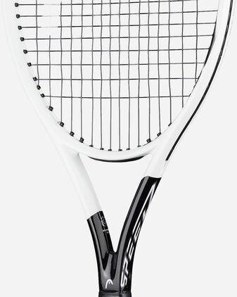 Telaio tennis HEAD GRAPHENE 360+ SPEED S