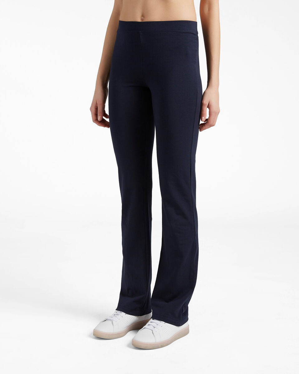 Pantalone ABC STRAIGHT W S5296356 scatto 2