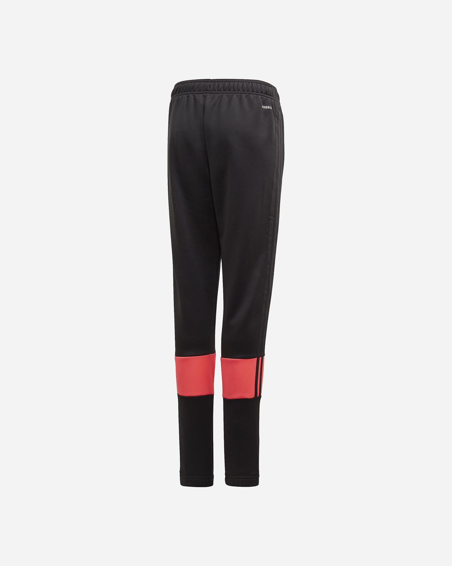 Pantalone ADIDAS AEROREADY JR S5211658 scatto 1