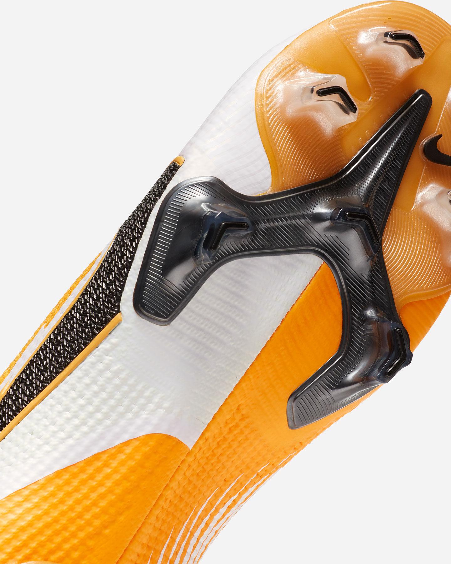 Scarpe calcio NIKE MERCURIAL SUPERFLY ELITE FG M S5223687 scatto 5