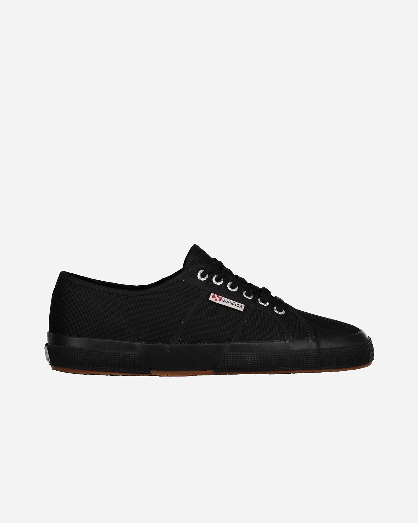Scarpe sneakers SUPERGA CLASSIC S0573586 scatto 0