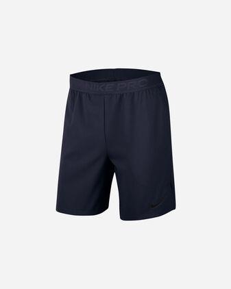 Pantalone training NIKE PRO FLEX VENT MAX 3.0 M
