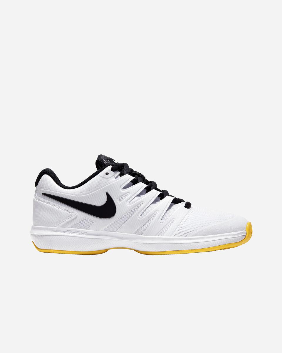 Scarpe tennis NIKE AIR ZOOM PRESTIGE M S5247668 scatto 0