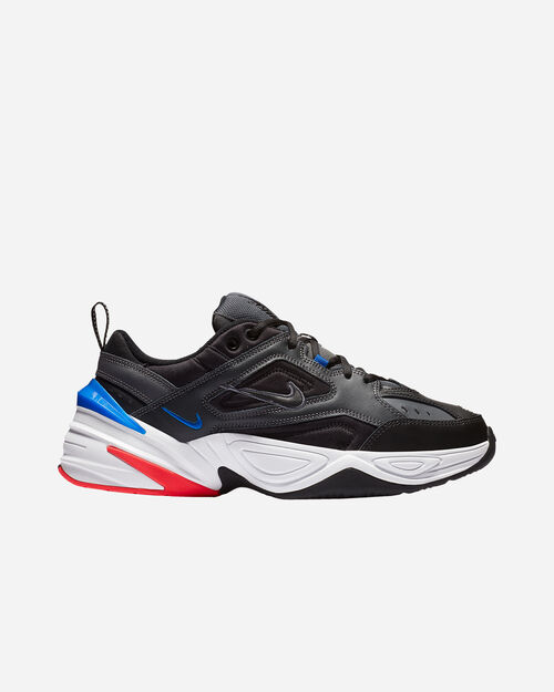 Scarpe sneakers NIKE M2K TEKNO M