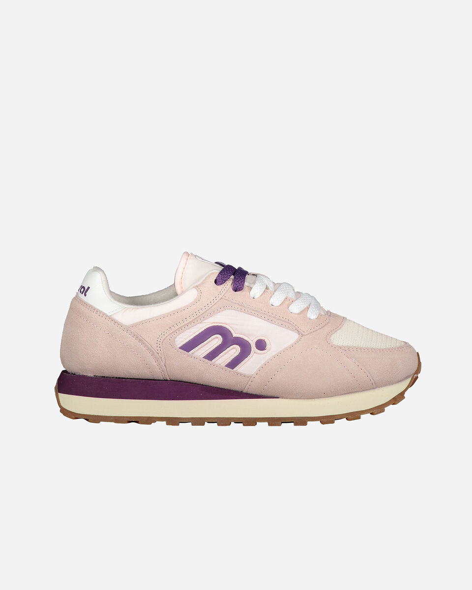 Scarpe sneakers MISTRAL SWING W S4091320 scatto 0