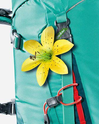 Zaino alpinismo DEUTER GUIDE LITE 28 SL W