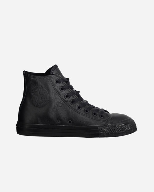 Scarpe sneakers CONVERSE CHUCK TAYLOR ALL STAR M