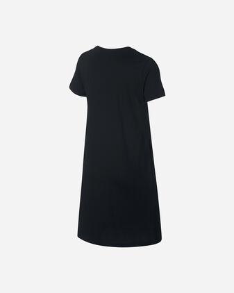 Completo NIKE DRESS JR