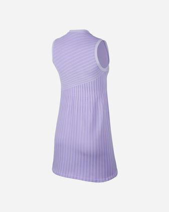 Abbigliamento tennis NIKE MARIA W