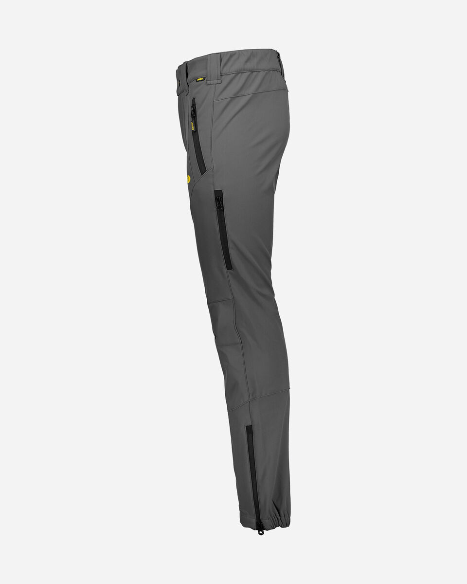 Pantalone outdoor ANDE SHERPA M S4069497 scatto 1