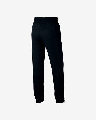 Pantalone NIKE SPORTSWEAR TECH FLEECE JR