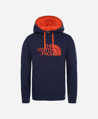 IDEE REGALO uomo THE NORTH FACE DREW PEAK M