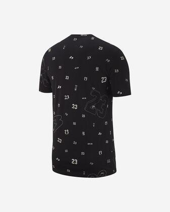 T-Shirt NIKE TEE 23 M