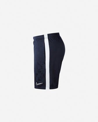 Pantaloncini calcio NIKE BREATHE ACADEMY M