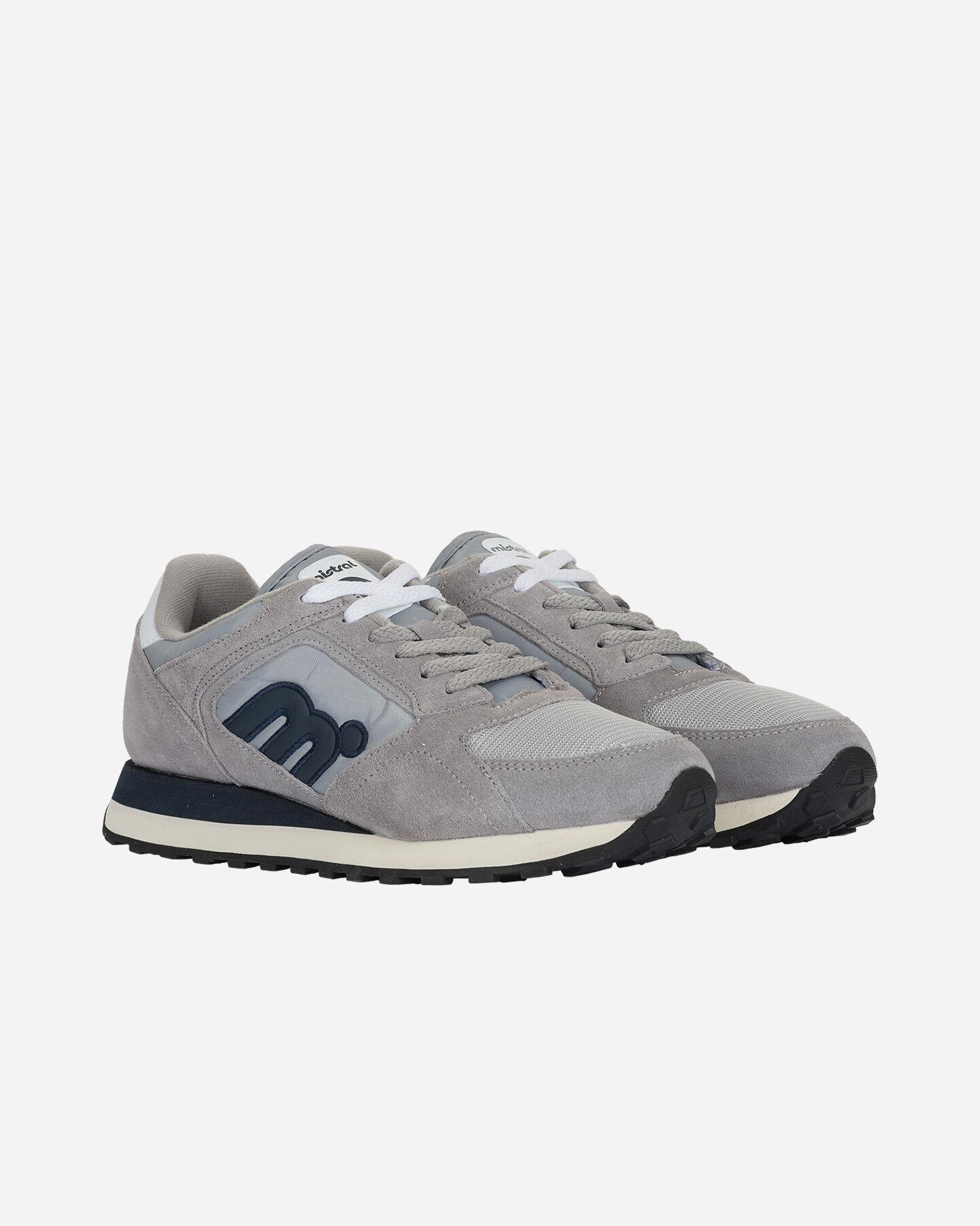Scarpe sneakers MISTRAL SWING M S4083326 scatto 1