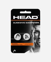 STOREAPP EXCLUSIVE unisex HEAD DJOKOVIC DAMPENER