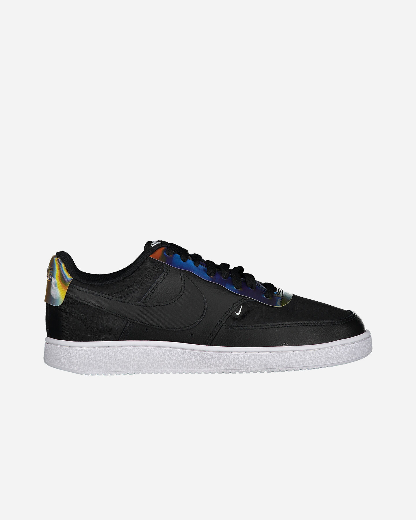 Scarpe sneakers NIKE COURT VISION LO PREM M S5223955 scatto 0