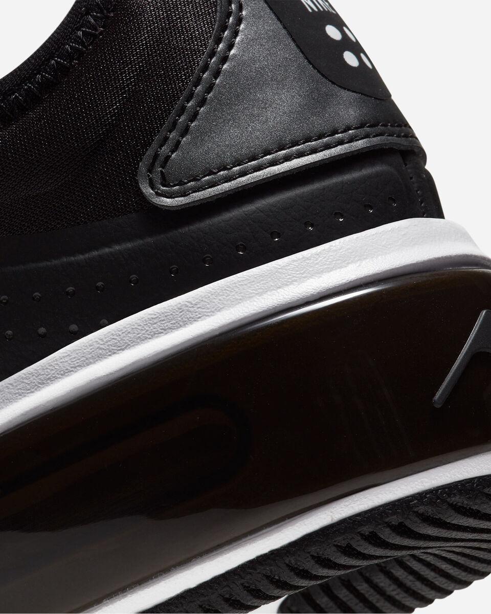 Scarpe sneakers NIKE AIR MAX DIA W S5162243 scatto 5