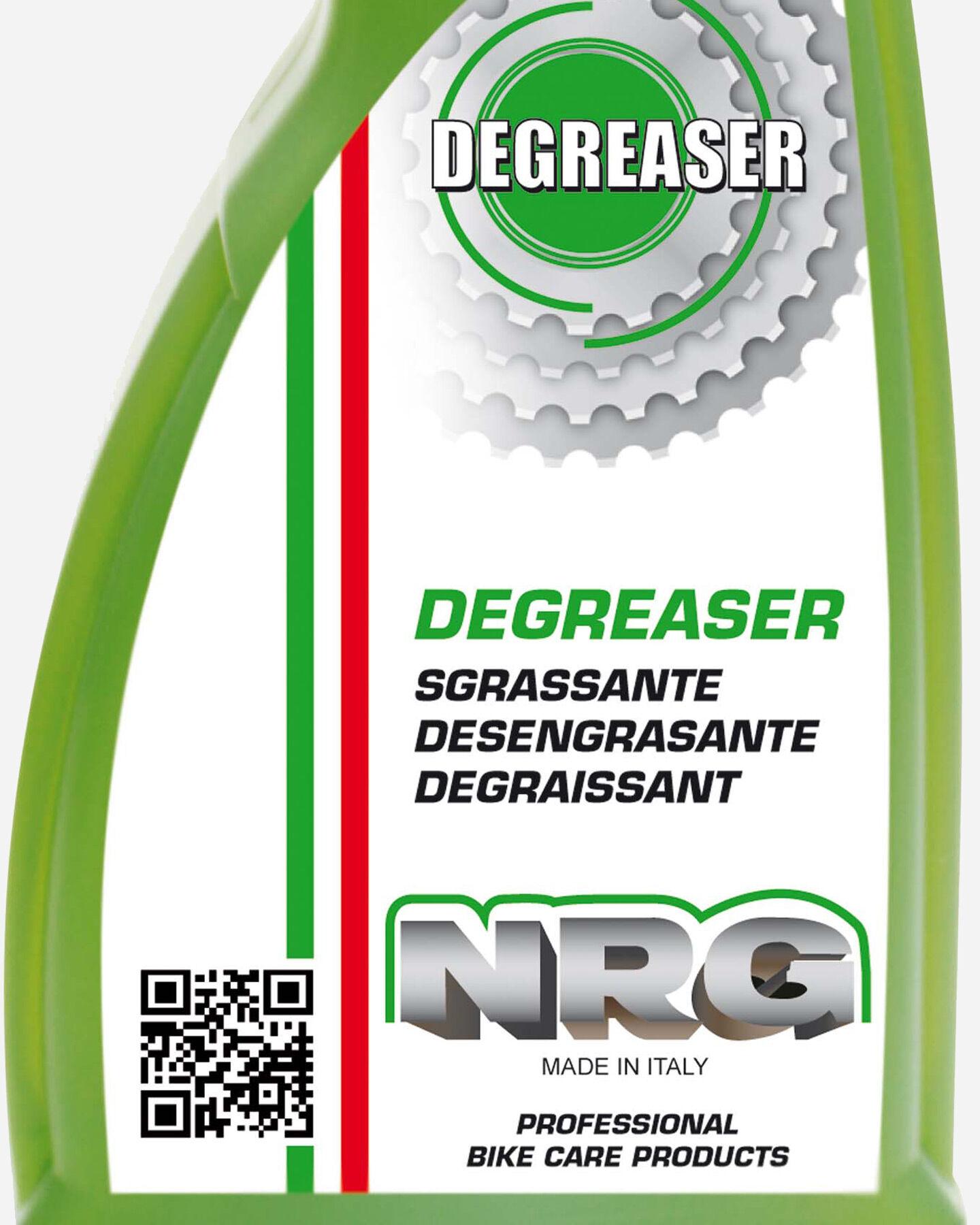 Accessorio bici BONIN DEGREASER 500ML S1259893 1 UNI scatto 1