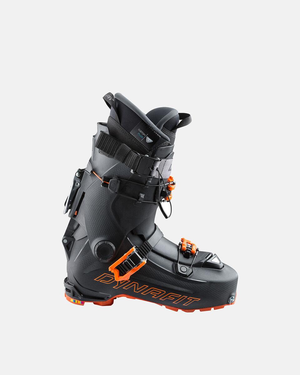 Scarponi sci alpinismo DYNAFIT HOJI PRO TOUR S4055089|950|29 scatto 0