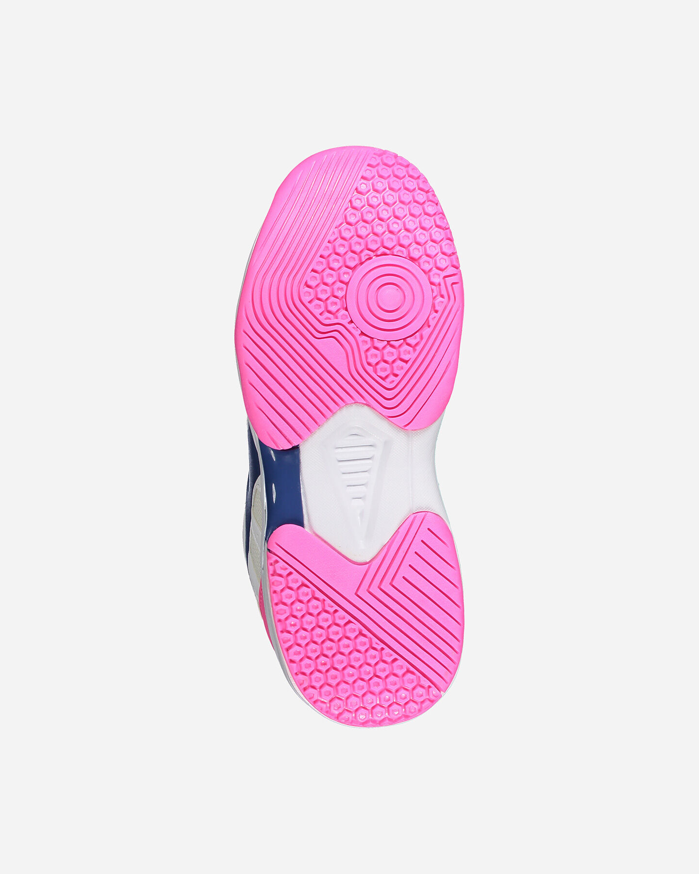 Scarpe volley DIADORA BLOCK 2 CS JR S4081829 scatto 1