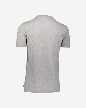 T-Shirt SUPERDRY DETAIL M