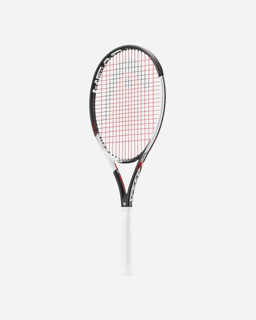 Telaio tennis HEAD GRAPHENE TOUCH SPEED LITE