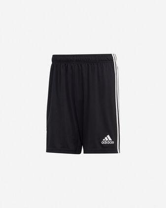 Pantaloncini calcio ADIDAS JUVENTUS HOME 19-20 M