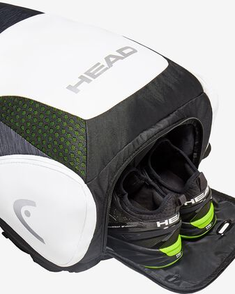Borsa HEAD 360 DJOKOVIC BACKPACK