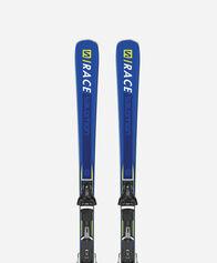 STOREAPP EXCLUSIVE unisex SALOMON E S/RACE MT + Z12 GW F80