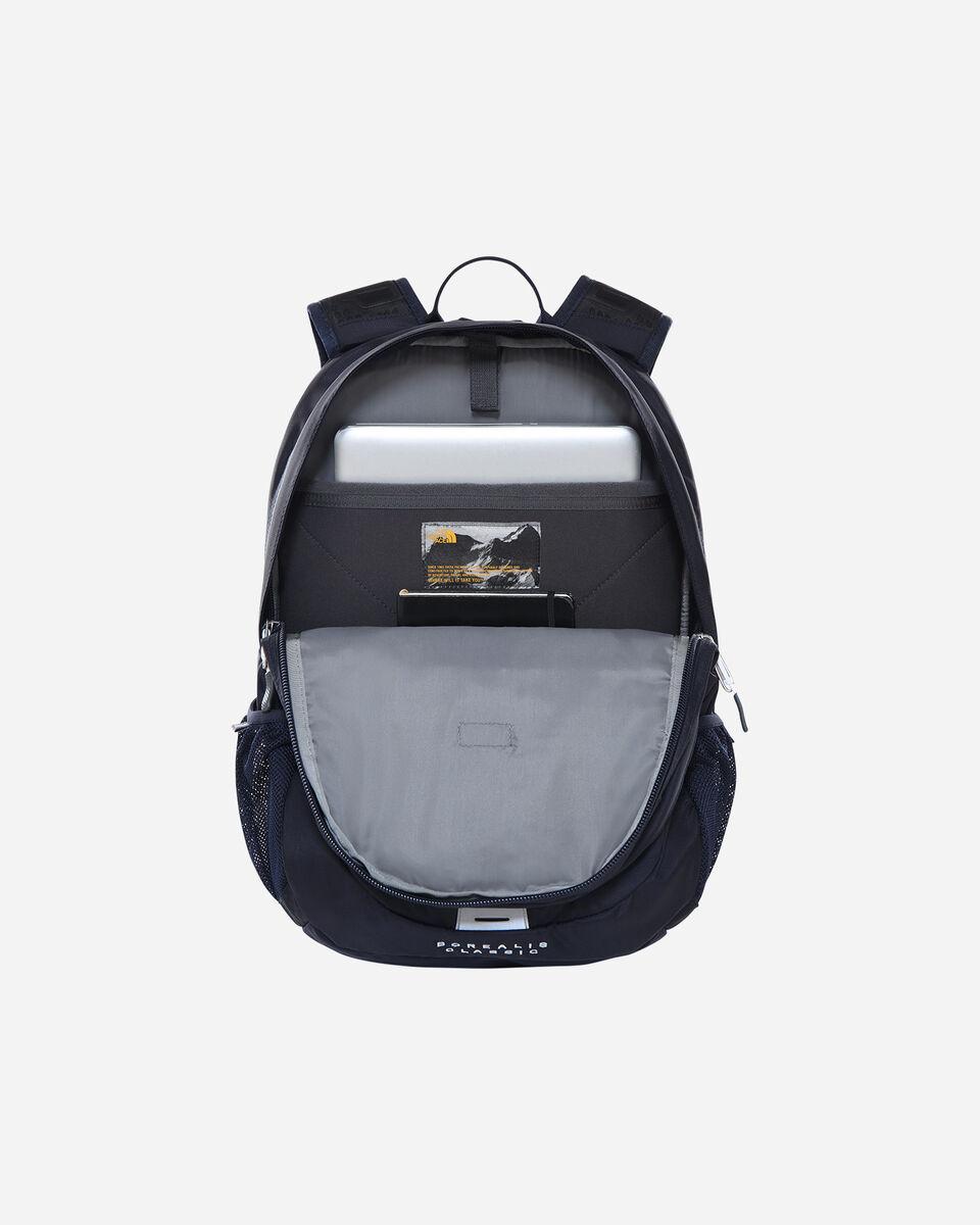 Zaino THE NORTH FACE BOREALIS CLASSIC S5241511|T87|OS scatto 1