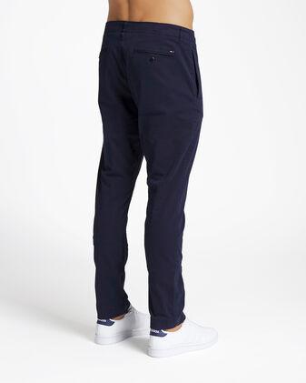 Pantalone TOMMY HILFIGER CHINO SLIM  M