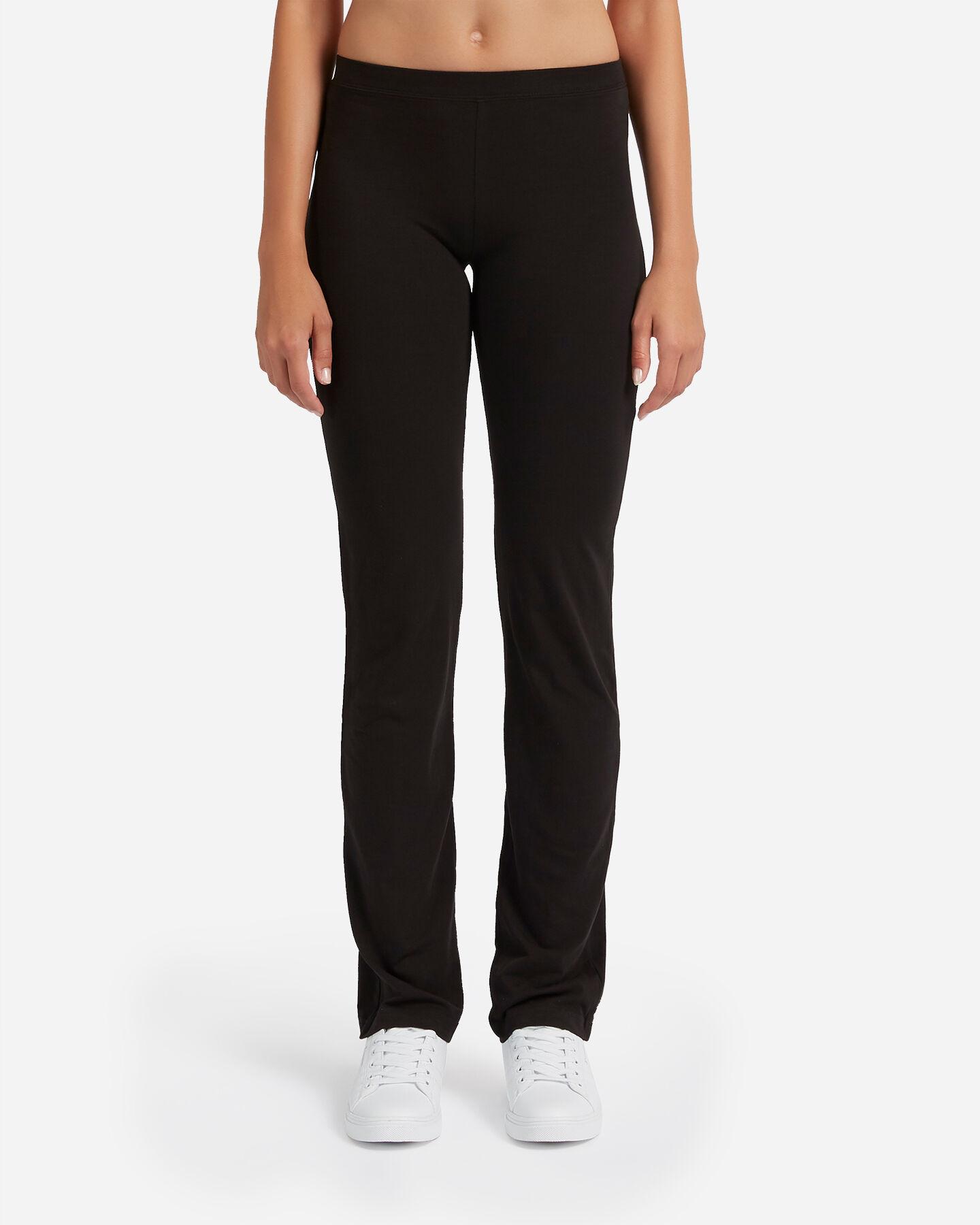 Pantalone ABC PANTAJAZZ W  S1298349 scatto 0
