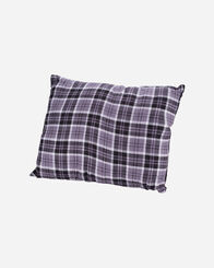 SPECIAL PROMO ANTICIPO SALDI  MCKINLEY COMPRES PILLOW