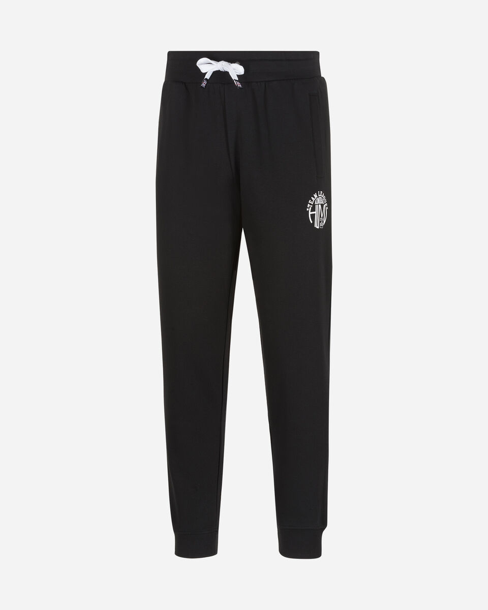 Pantalone ADMIRAL VARSITY M S4080620 scatto 0